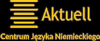 Aktuell.com.pl – Centrum Języka Niemieckiego